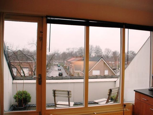 For rent: Apartment Roosendaal Stoopstraat