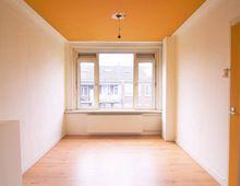 Appartement Wolphaertsbocht in Rotterdam