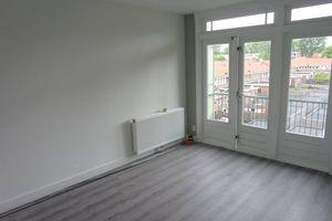 For rent: Room Arnhem Johan de Wittlaan