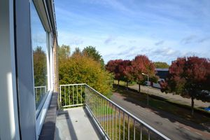 Te huur: Appartement Maastricht Kremersdreef