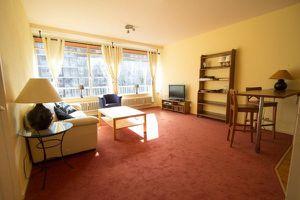 Te huur: Appartement Den Haag Kornalijnhorst