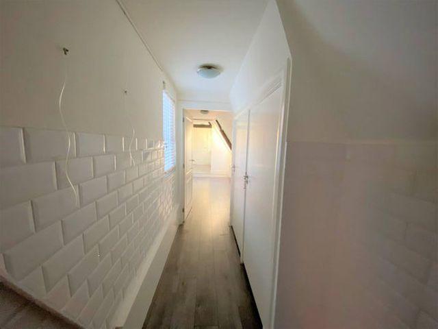 Te huur: Appartement Den Bosch Kerkstraat