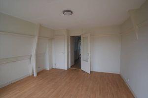 Te huur: Appartement Rotterdam Dr. de Visserstraat