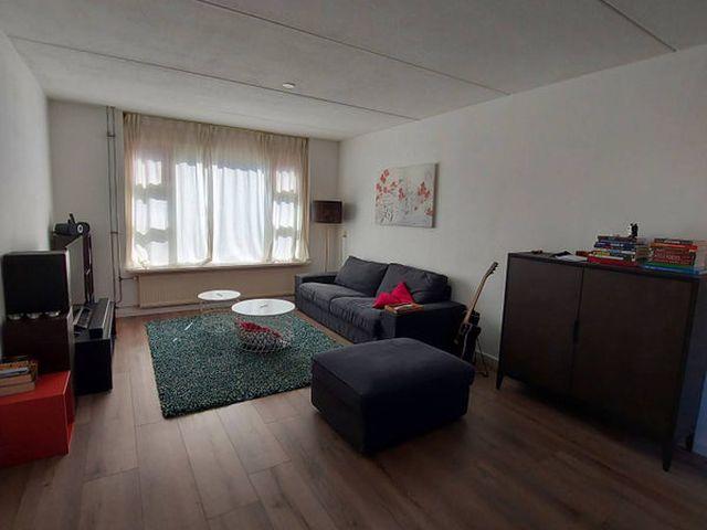 Te huur: Huurwoning Deventer Grootburgerstraat