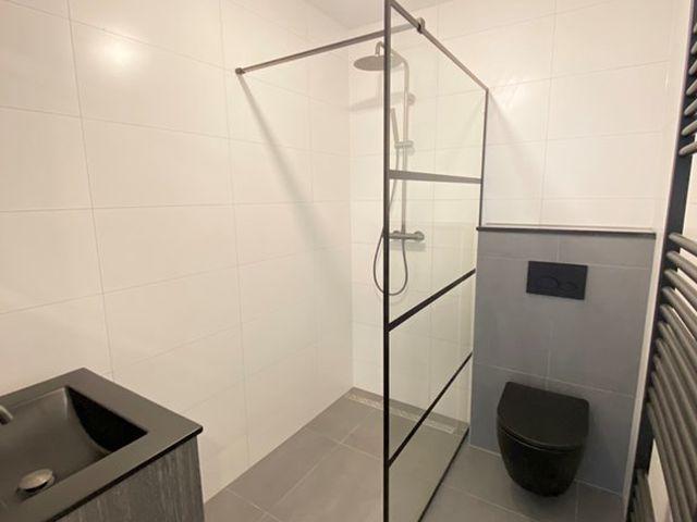 For rent: Apartment Rotterdam Zwarte Paardenstraat