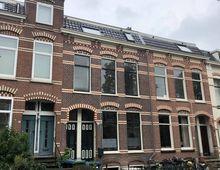 Appartement Leoninusstraat in Arnhem