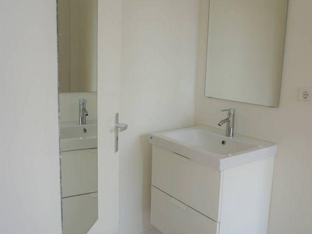 For rent: Apartment Den Haag Goeverneurlaan