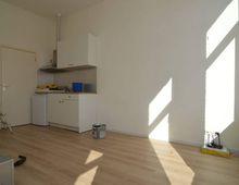 Studio Tramsingel in Breda