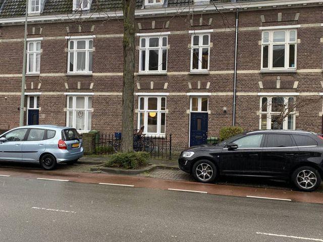 Te huur: Huurwoning Maastricht Bergerstraat