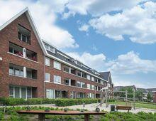 Appartement Irislaan in Eindhoven