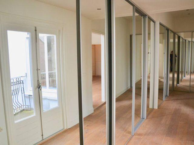 For rent: Apartment Den Haag Hoogstraat