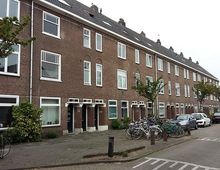 Studio Kalverstraat in Den Bosch