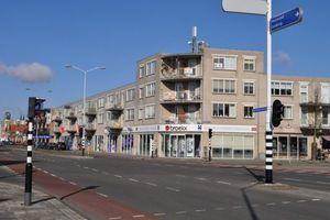 Te huur: Appartement Eindhoven Gabriel Metsulaan