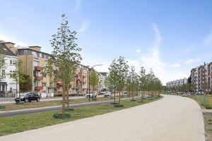 Te huur: Appartement Maastricht Oranjeplein