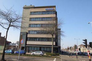 For rent: Apartment Eindhoven Zernikestraat