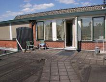 Appartement Meijersweg in Hengelo (OV)