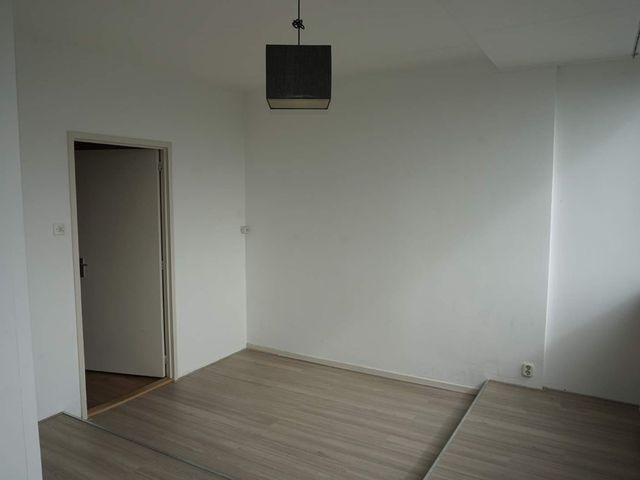 Te huur: Appartement Rotterdam Wolphaertsbocht