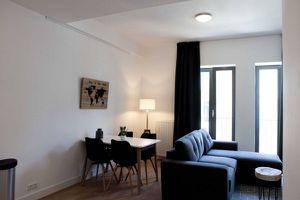 Te huur: Appartement Den Haag Herderinnestraat