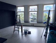 Apartment Minnemastraat in Leeuwarden