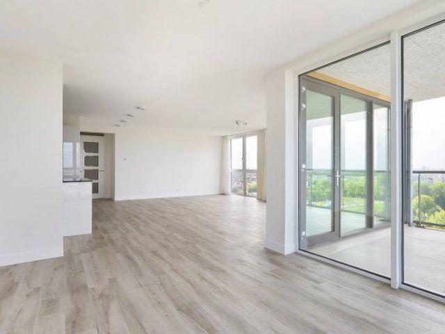 For rent: Apartment Den Haag Verhulstplein