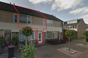 Te huur: Appartement Utrecht Ananasstraat