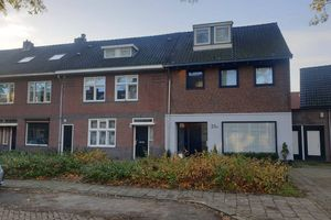 For rent: Apartment Eindhoven Jan Tooropstraat