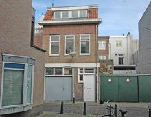 Huurwoning Rozemarijnstraat in Breda