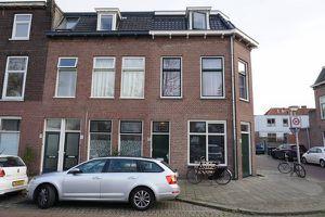 Te huur: Appartement Delft Brasserskade