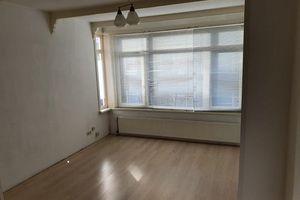 For rent: Apartment Den Haag Koopmans van Boekerenstraat