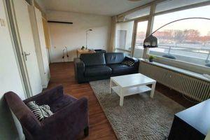 Te huur: Appartement Emmen Landschaplaan