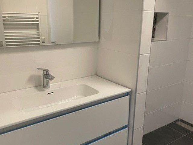 For rent: Apartment Zwolle Krommejak
