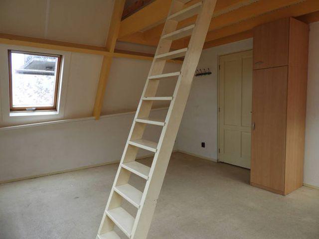 For rent: Room Moordrecht Oost Buurtstraat