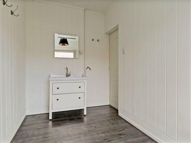 Te huur: Appartement Rotterdam Lepelaarsingel