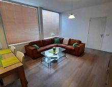 Appartement Langevieleweg in Middelburg