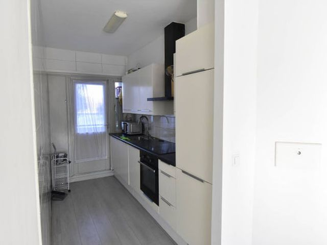 For rent: Apartment Amsterdam Eastonstraat