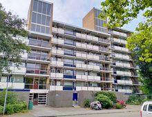 Appartement Aart van der Leeuwlaan in Groningen
