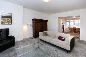 Te huur: Appartement Den Haag Van Alkemadelaan