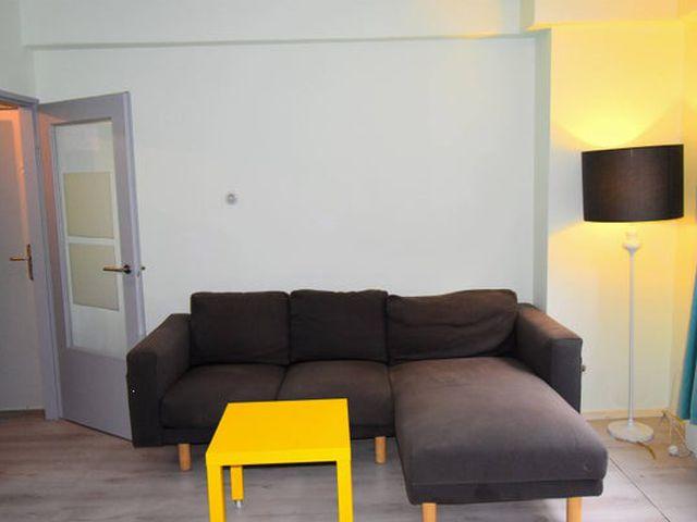 Te huur: Appartement Amsterdam Dirk Hartoghstraat