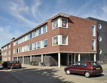Appartement Brinklaan in Groningen