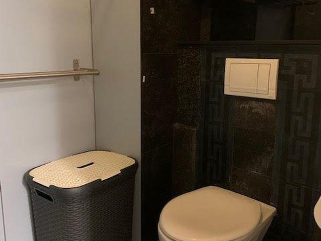 Te huur: Appartement Breda Concordiastraat