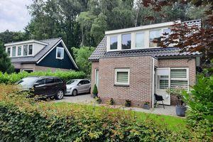 For rent: House Huijbergen Groenendries