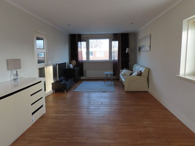 For rent: Apartment Amsterdam Wedderborg