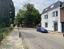 Apartment Kapelweg in Kerkrade