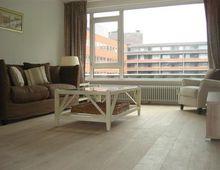 Appartement Galerij in Amstelveen