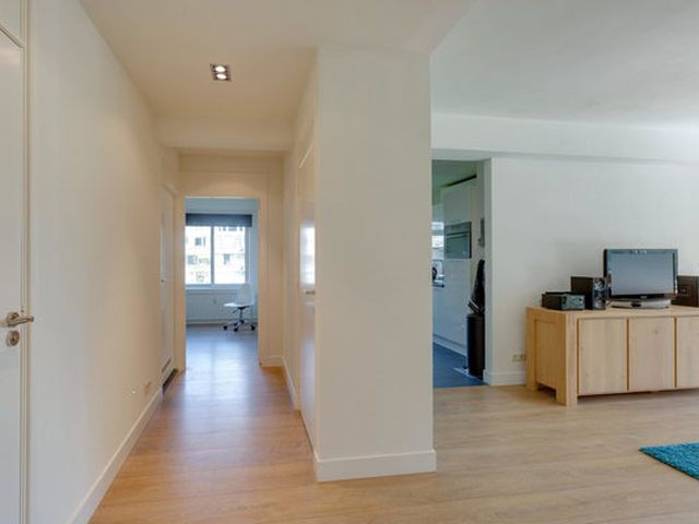 Te huur: Appartement Amstelveen Meander