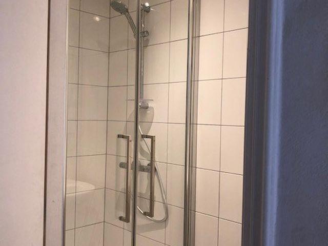 For rent: Room Arnhem Zijpendaalseweg