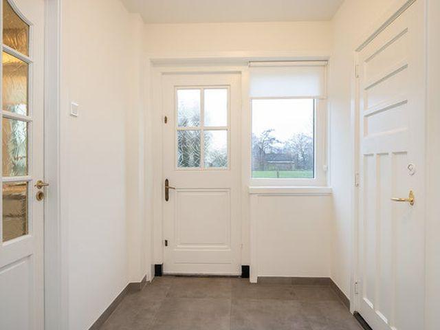 For rent: House Hoofddorp Rijnlanderweg