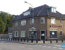 Room Jachtlaan in Apeldoorn