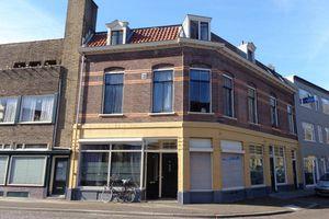 Te huur: Kamer Arnhem Klarendalseweg