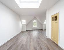 Appartement Kleine Krocht in Zandvoort